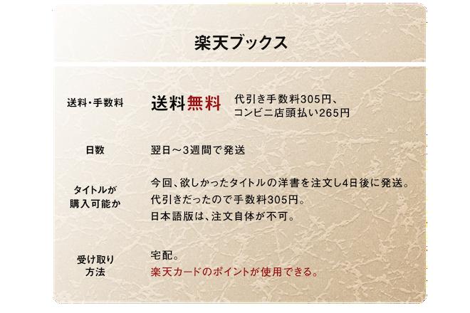 150909-rakutenbooks