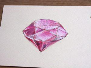 gem-pink