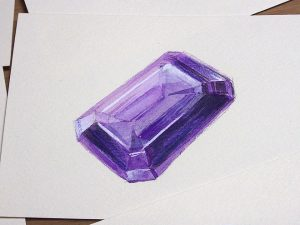 gem-purple