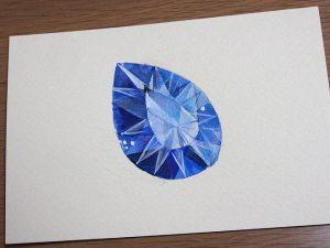 gem-blue2