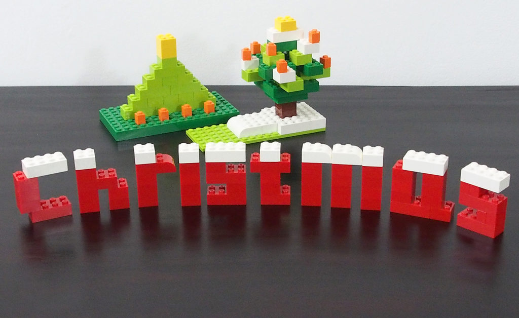 lego,christmas-5