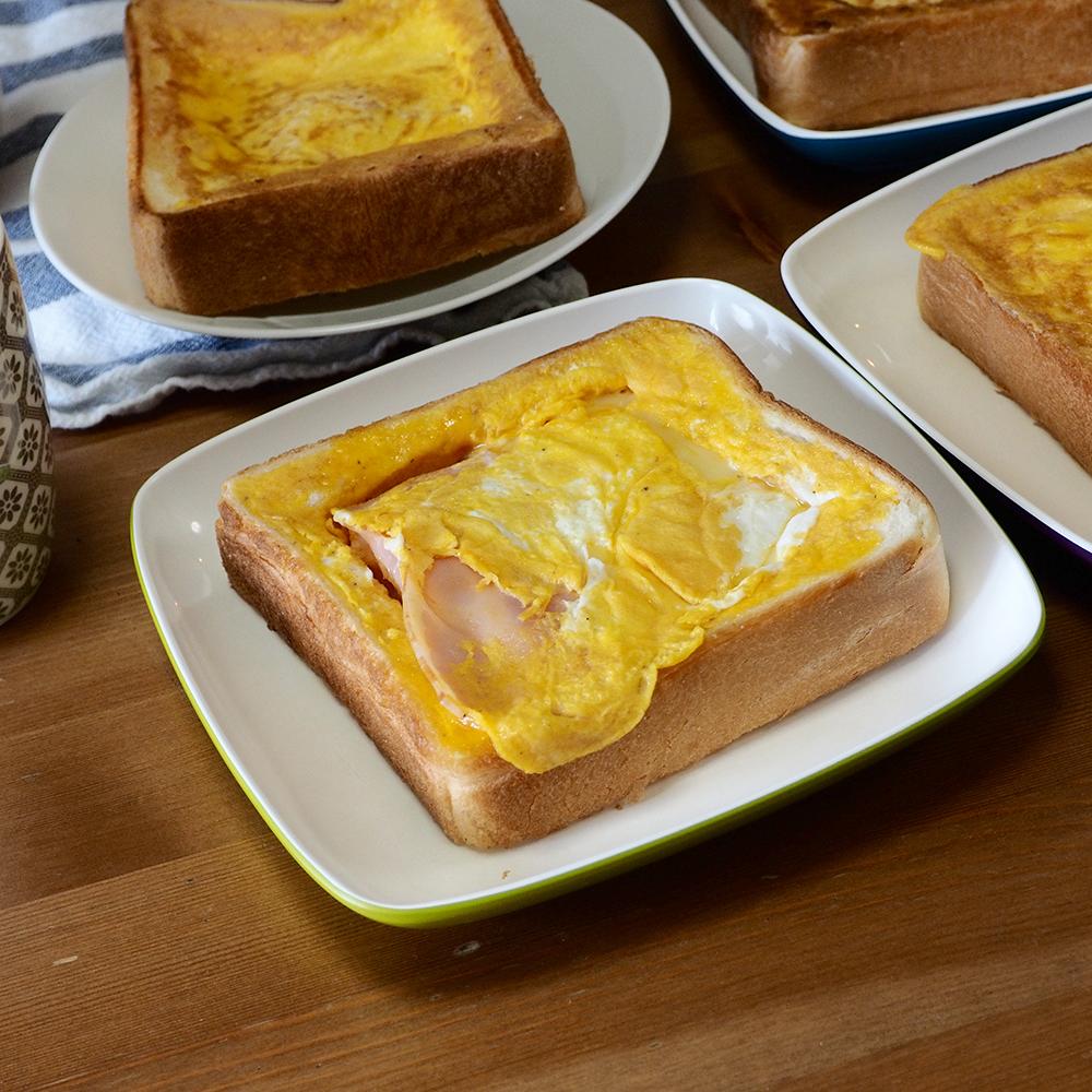 Snack-bread-01